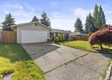 15136 110th Ave - Photo 26