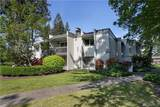 7501 Ruby Dr - Photo 2