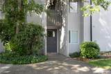 7501 Ruby Dr - Photo 4