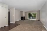 7501 Ruby Dr - Photo 6