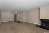 7501 Ruby Dr - Photo 8