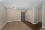 7501 Ruby Dr - Photo 9