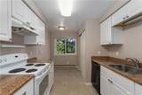 7501 Ruby Dr - Photo 10