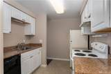 7501 Ruby Dr - Photo 11