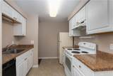 7501 Ruby Dr - Photo 12