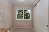 7501 Ruby Dr - Photo 13