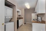 7501 Ruby Dr - Photo 14