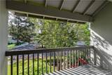 7501 Ruby Dr - Photo 18