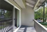 7501 Ruby Dr - Photo 19