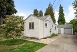 5307 Cushman Ave - Photo 3