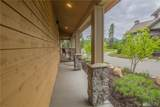 30 Clearwater Lp - Photo 25