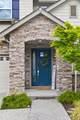 9216 Brinkley Ave - Photo 4