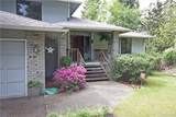 36529 32nd Ave - Photo 2