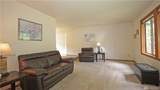 36529 32nd Ave - Photo 3