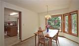 36529 32nd Ave - Photo 4