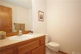 36529 32nd Ave - Photo 10