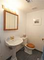 36529 32nd Ave - Photo 11