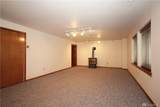 36529 32nd Ave - Photo 12