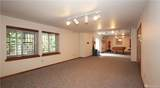 36529 32nd Ave - Photo 13