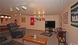 36529 32nd Ave - Photo 14