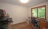 36529 32nd Ave - Photo 16