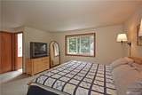36529 32nd Ave - Photo 18