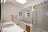 36529 32nd Ave - Photo 19