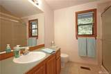 36529 32nd Ave - Photo 20