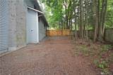 36529 32nd Ave - Photo 22