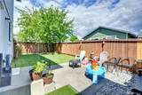 14913 44th Ave - Photo 4