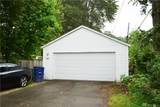 11962 44th Ave - Photo 1