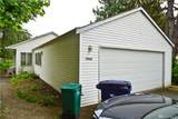 11962 44th Avenue - Photo 2