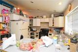 11962 44th Ave - Photo 8