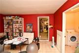 11962 44th Ave - Photo 10