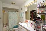 11962 44th Ave - Photo 13