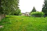 11962 44th Ave - Photo 14