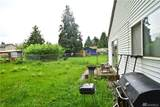 11962 44th Ave - Photo 15