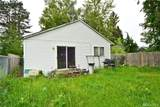11962 44th Ave - Photo 16