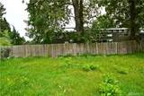 11962 44th Ave - Photo 17