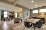 18404 111th Ave - Photo 4