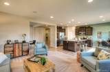 18404 111th Ave - Photo 11