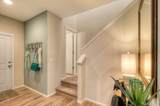 18404 111th Ave - Photo 12