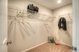 18404 111th Ave - Photo 17