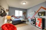 18404 111th Ave - Photo 21