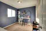 18404 111th Ave - Photo 22