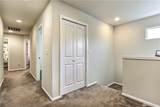3006 Eagle Loop - Photo 10