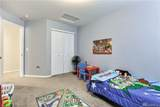 3006 Eagle Loop - Photo 14