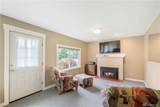 2912 18th Ave - Photo 14