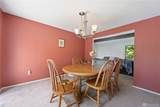 4643 154th Place - Photo 12
