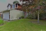 19980 Hoved Rd - Photo 2